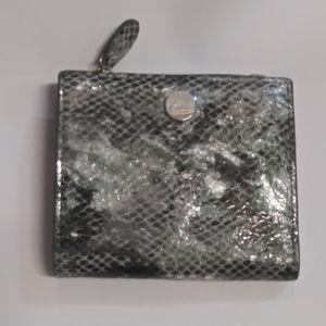 Lodis Bifold Wallet